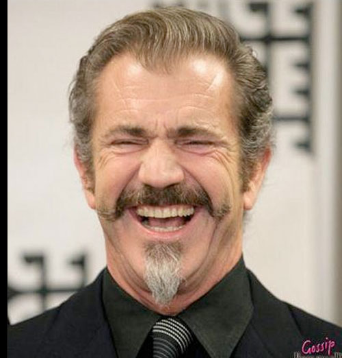 mel_gibson_foreclosure