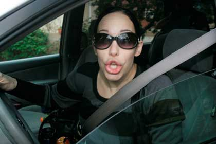 octomom-in-car